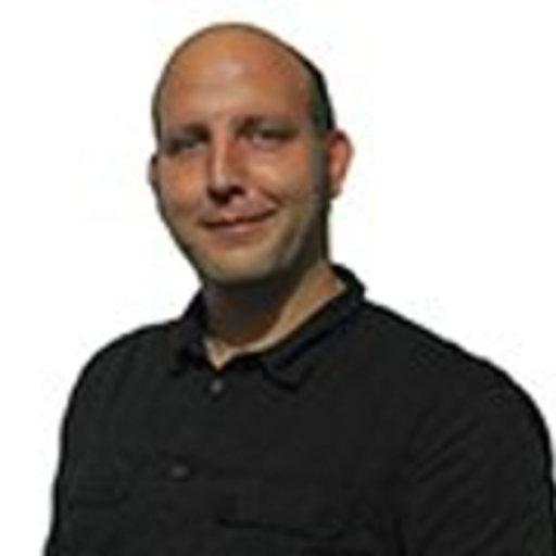 Dr. Alexander Skupin