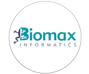 Biomax Informatics AG