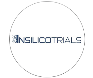 Insilicotrials Technologies S.r.l.