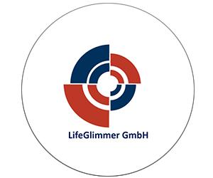 LifeGlimmer GmbH