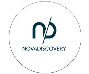 Novadiscovery SAS