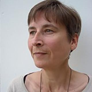 Prof. Dr. Dr. Kristel Van Steen