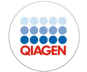 Qiagen Aarhus AS