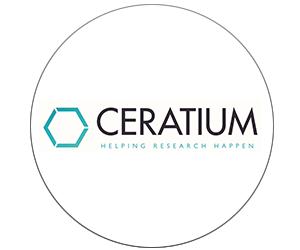Ceratium BV