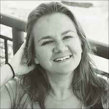 Prof. Dr. Nataša Pržulj