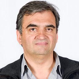 Dr. Josep Lluis Gelpí