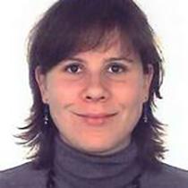 Annemie Puttemans