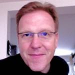 Dr. Benno Schwikowski